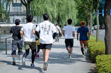 スポーツについて、nicori整骨院×nicoriGYMが考える。